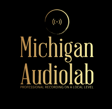 Michigan Audiolab - Vassar MI